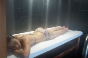 Hydrotherapy Tralee