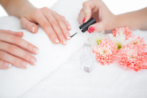 Manicures & Pedicures Tralee